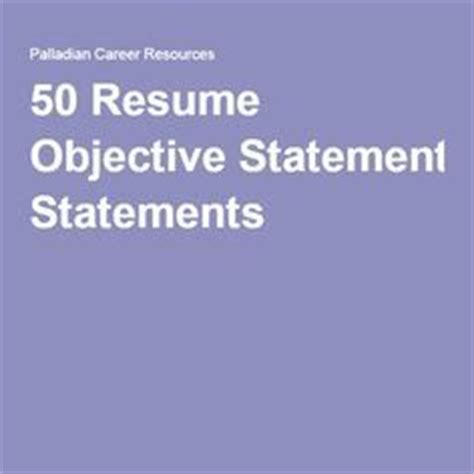 how many references to include on a resume? Yahoo Answers