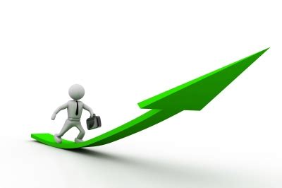 Customer business development resume